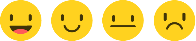 Exit-interview hjælper dig med at forstå kunden